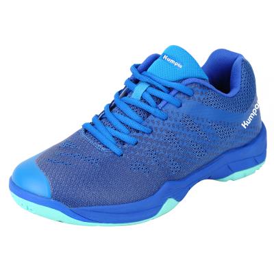 Кроссовки для бадминтона KH-A41 Синий