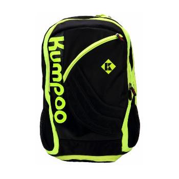 Рюкзак KKB-710 (Зеленый)
