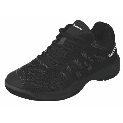 Кроссовки для бадминтона KH-A41 Черный