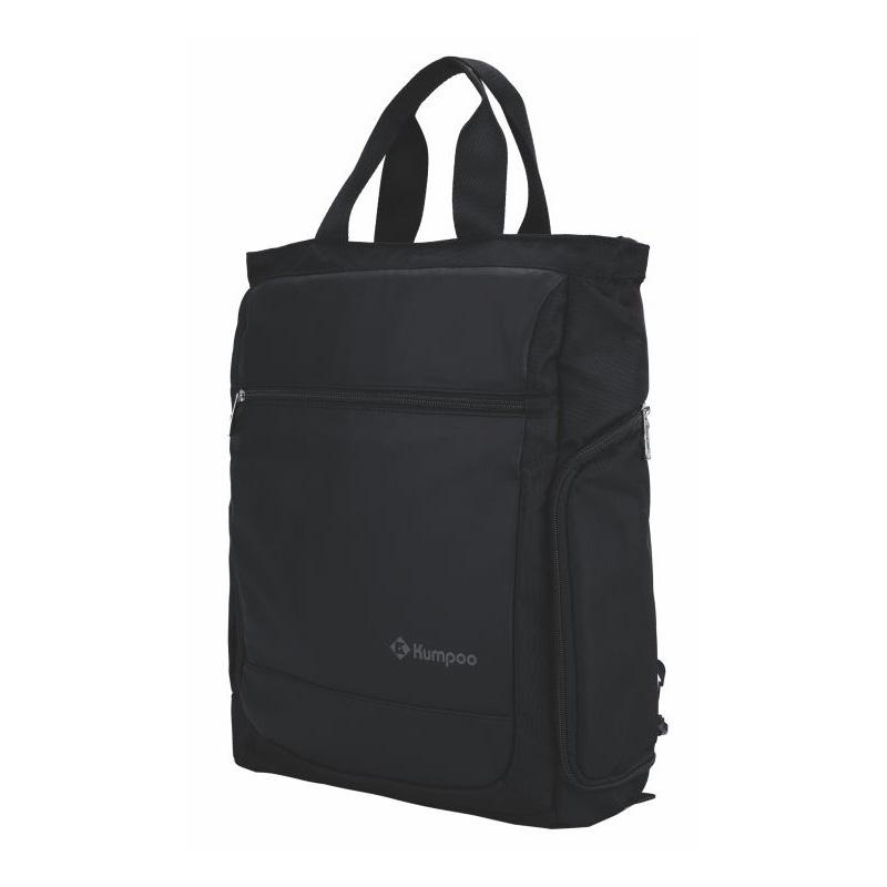 Рюкзак KB-029 (Черный)