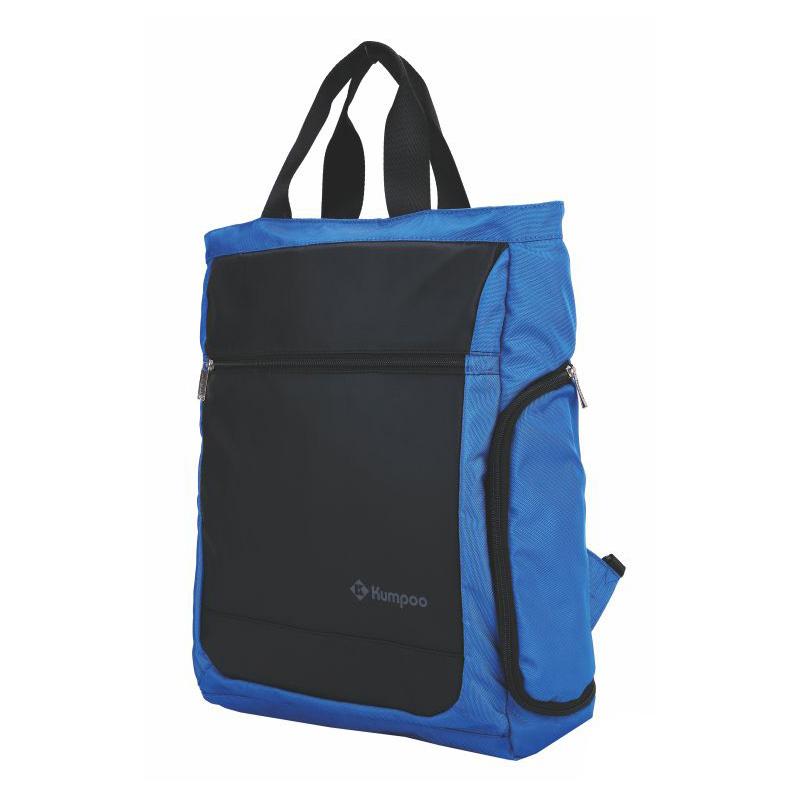 Рюкзак KB-029 (Синий)