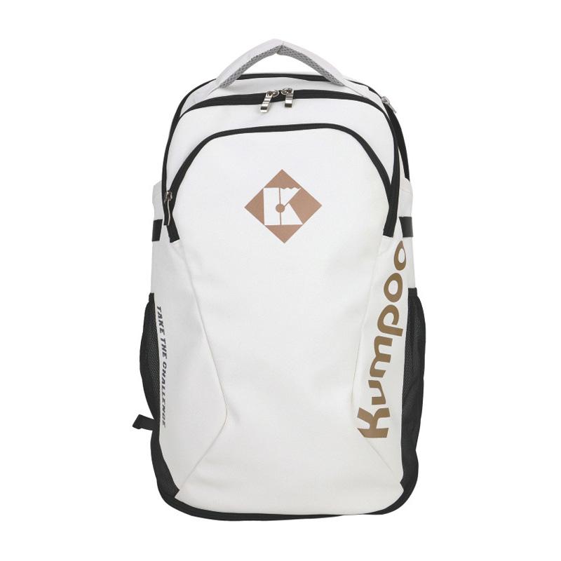 Рюкзак KB-127 (Белый)